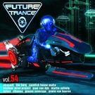 Future Trance 54 (2CD) (Album) Dvd Blu Ray, Trance, Darth Vader, Album, Future, House, Fictional Characters, Music, Trance Music