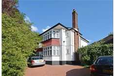 House - For Sale - Mill Hill, London - 260031099-319 , RE/MAX UK - Remax Property Details