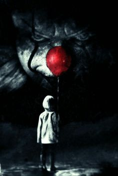 It 2017 Hd Wallpaper From Gallsourcecom Film Tv Streaming