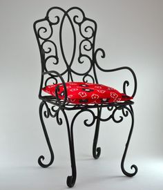 1000 Images About Ijzer On Pinterest Wrought Iron