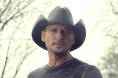 Video Premiere: Tim McGraw - Highway Dont Care ft Taylor Swift & Keith Urban