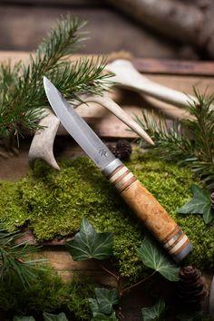Buck Creek couteau datant Moyen-Orient gay rencontres sites
