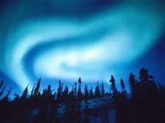 Aurora Pattern Pictures, Aurora Pattern Photos, Photo Gallery, Picture ...