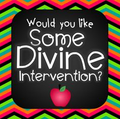 Fluency & Comprehension Reading Intervention for All Seasons: Fourth Grade Level | some divine intervention