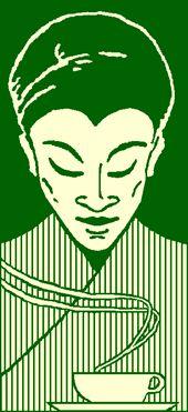 De Theefabriek - Houwerzijl Chinese, Cooking, Travel, Kitchen, Cuisine, Viajes, Koken, Traveling, Trips
