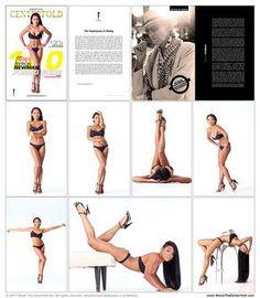 Byron Newman's Standard Posing Guide Boudior Poses, Boudoir Photography Poses, Boudoir Pics, Creative Photography, Sexy Poses, Boudoir Photo Shoot, Bouidor Photography, Poses For Pictures, Picture Poses