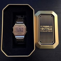 2906421d010 ... Casio Watches have it all. Knowing what exactly you re looking for