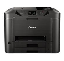 Canon MAXIFY MB5350 Driver Download Review – The MB5350, engine covers almost all the add-ons that you want in a small business all-in-one, including duplex scanning and printing, paper tray full wireless twin connection. Big, black cube-shaped, December visit maxify MB5350 is also very high for the paper tray in the twin 250 sheets. At the top, …