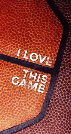 Basket ball wallpaper iphone girls 30 Ideas for 2019 Basketball Is Life, Basketball Funny, Basketball Quotes, Basketball Drills, Basketball Pictures, Street Basketball, Basketball Posters, Basketball Design, Basketball Couples