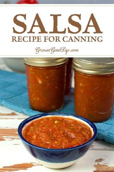home canned pizza sauce from fresh or frozen tomatoes recipe