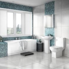 Asselby ceramics range. Designed to fulfill all of your needs with the appearance of your bathroom with soft close seats, flush to wall, comfort height and a range of compact options to choose from. 🚿 #bathrooms #bathroom #bathroomstyling #renovations #bathroomdesign #interiordesign #bathroomrenovations #bathroomideas #bathroominspiration #relax #bathtime #beinspired 🛀
