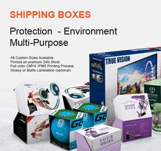The most reliable and trustworthy Online Packaging Solution  Whether you're packing products for storage, shipping or postage, we can help you find the right type of cardboard or corrugated box. You can choose from a huge range of high quality packaging solutions, including long, flat and pallet boxes.