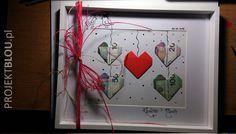 Co dać na ślub Parze Młodej zamiast przysłowiowej koperty? Advent Calendar, Wedding Gifts, Holiday Decor, Crafts, Home Decor, Design, Wedding Day Gifts, Manualidades, Decoration Home
