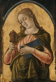 /Bartolomeo-Vivarini-xx-Saint-Mary-Magdalen