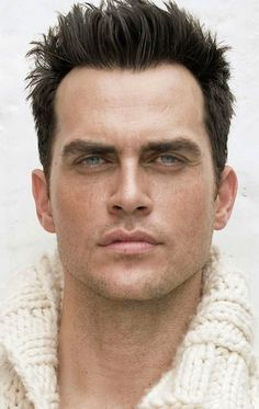 Cheyenne Jackson Monte Lapka 1000+ images about GAY...