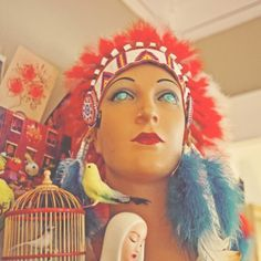 feather love. noa azoulay-sclater. portrait. wedding. vintage. celebrity. actor. musician. band. artist. photography. nudes. travel. experimental. film. 35mm. holga. polaroid. digital. medium format. travel.