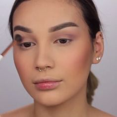 Isn't it time to quit a few habits? Makeup 101, Makeup Goals, Makeup Trends, Skin Makeup, Makeup Inspo, Makeup Inspiration, Beauty Makeup, Magical Makeup, Latest Makeup