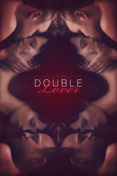 Watch Double Lover Full-Movie