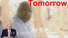 | It's Supernatural With Sid Roth Ministries 2016 OnThis Week | Change Y...