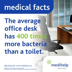Need a medical aid? Medihelp Medical Scheme has ten plans to choose from.