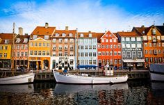 Read all the details about the Scandinavia & the Kiel Canal ocean cruise. Find ports, excursions, and attractions featured on this Viking cruise. Marie W, Copenhagen Travel, Copenhagen Denmark, Cities, Ocean Cruise, Best Hotels, Places To See, Travel Destinations, Around The Worlds