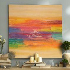 abstractos-viento-de-pasteles-cuadros-decorativos-al-oleo Modern Canvas Art, Abstract Canvas Art, Diy Canvas Art, Oil Painting Abstract, Acrilic Paintings, Watercolor Painting Techniques, Art Oil, Living Room Pictures, Art Drawings
