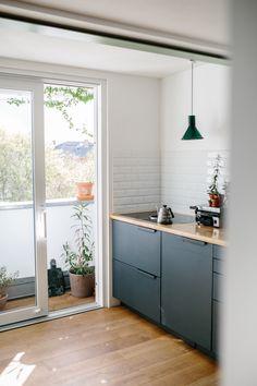 14 Best Reform Sigurd Larsen In Berlin Images Berlin Apartment