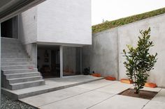 Casa UB,Cortesia de Alejandro Restrepo Montoya
