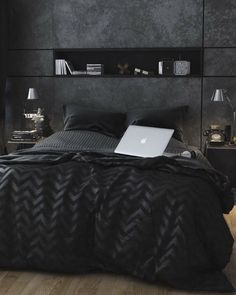 'Minimal Interior Design Inspiration' is a biweeklyshowcase of some of…