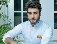 New Talent Production presents imran abbas naqvi biography. Find complete details of imran abbas dramas here. Get information about imran abbas family. Wedding Kurta For Men, Wedding Dresses Men Indian, Wedding Dress Men, Wedding Men, Mens Indian Wear, Indian Men Fashion, Mens Fashion Suits, India Fashion Men, Mens Casual Suits
