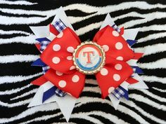 texas ranger bow
