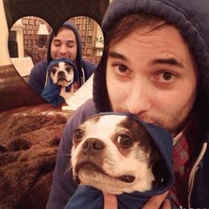 Harris Wittels (RIP). One of my favorite (if not favorite, ever) comedian and comedy writer. Only got the chance to meet you once, but you were kind enough to talk to me for a good 45 mins, but I learned so much from you in that conversation. the comedy world will never be the same.