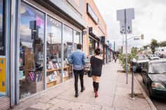 Getting hipper by the minute, Echo Park boasts an ever-evolving food, music, and art scene.