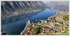 Kotor Hotel Guide: Property, Apartment Last MInute Hotel Rentals & Real Estate Sales