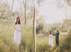 VSCO FILM – HOW I EDIT MY IMAGES | Melbourne Wedding Photographer | Jonas…