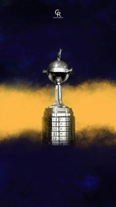 Boca Juniors Copa Libertadores wallpapers