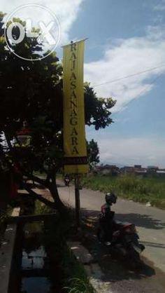 Rumah DP MURAH di Bandung