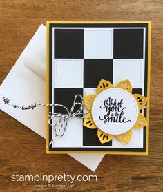 ORDER STAMPIN' UP! ON-LINE! Clearance & retiring product discounts for a limited time. Today's card idea uses Eastern Medallions Dies.