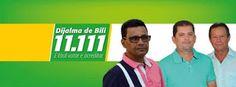 NONATO NOTÍCIAS: CANDIDATO A VEREADOR PERDEU ELEIÇÃO EM 2012 POR 2 ...