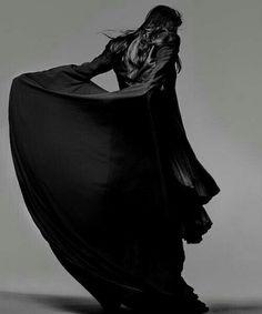 Jamie Alexander, Damien Bloodmarch, Morgana Le Fay, Yennefer Of Vengerberg, Liv Tyler, The Villain, Durga, Dracula, Tolkien