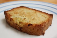 Sweet Garlic and Onion Amish Friendship Bread