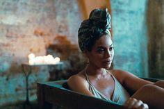 Imagem: All Night será novo single de Beyoncé