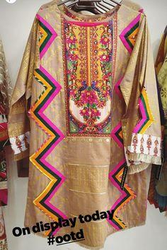 Stylish Dress Designs, Designs For Dresses, Stylish Dresses, Simple Dresses, Simple Pakistani Dresses, Pakistani Dress Design, Frock Fashion, Fashion Dresses, Pakistani Fashion Party Wear