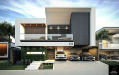 luxury house garage 15 best photos
