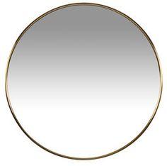SAVOY Speil