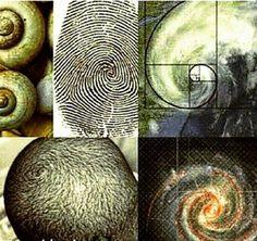 As Above...So Below.... #Esoteric Overstandings' As above, so below #mythology #gnostic #Zodiac #Cosmology #History #art #artwork #sanat #sanattarihi #Tarih #Arthistory #wisewords #knowledge #bilgi #söz #quotes #wisdom #Illuminati