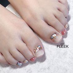 nails FLEEKのネイルデザイン[No.3269023]|ネイルブック
