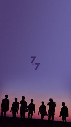 background (credit to owner) Youngjae, Got7 Yugyeom, Got7 Mark, Mark Tuan, Got7 Jackson, Jackson Wang, K Pop, Got 7 Wallpaper, Got7 Fanart