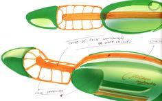 Tricana Mondego sketches Motorcycles, Sketches, Drawings, Doodles, Motorbikes, Sketch, Motorcycle, Tekenen, Sketching