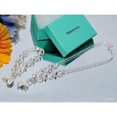 @PascalTermath Muss ich HABEN: Tiffany & Co Set Halskette und Armkette Sterlingsilber  http://designer-second-hand-shop.com/tiffany-set/151-tiffany-co-set-halskette-und-armkette-jtoo1-gunstig-billig-gut.html